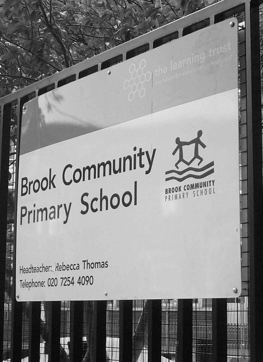 Brook school