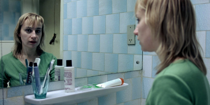 "Still from ""4 Months, 3 Weeks and 2 Days"""