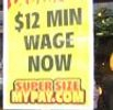 Supersize my pay