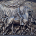 54th Massachusetts