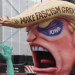 Trump and fascism
