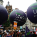 Unison left needs unity and democacy