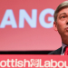 scottish labour