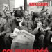 Solidarnosc book